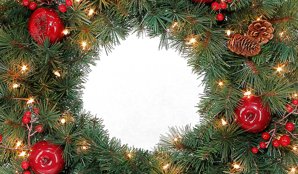 Sable Fir Christmas Wreath.jpg