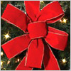 xmas-decorating-ribbon.jpg