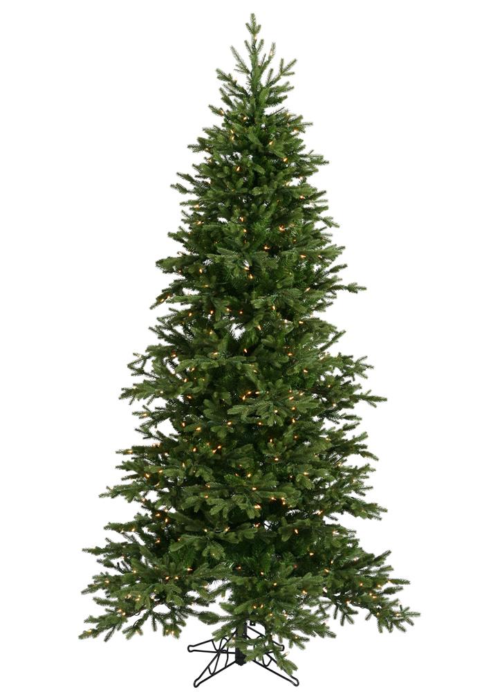types of christmas lights grandview pin balsam fir. Black Bedroom Furniture Sets. Home Design Ideas