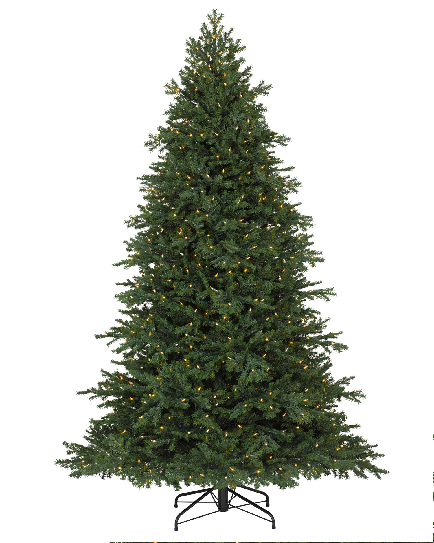 Norway Fir Artificial Tree