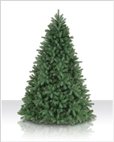 9 10 12 foot christmas trees - 10 Artificial Christmas Tree