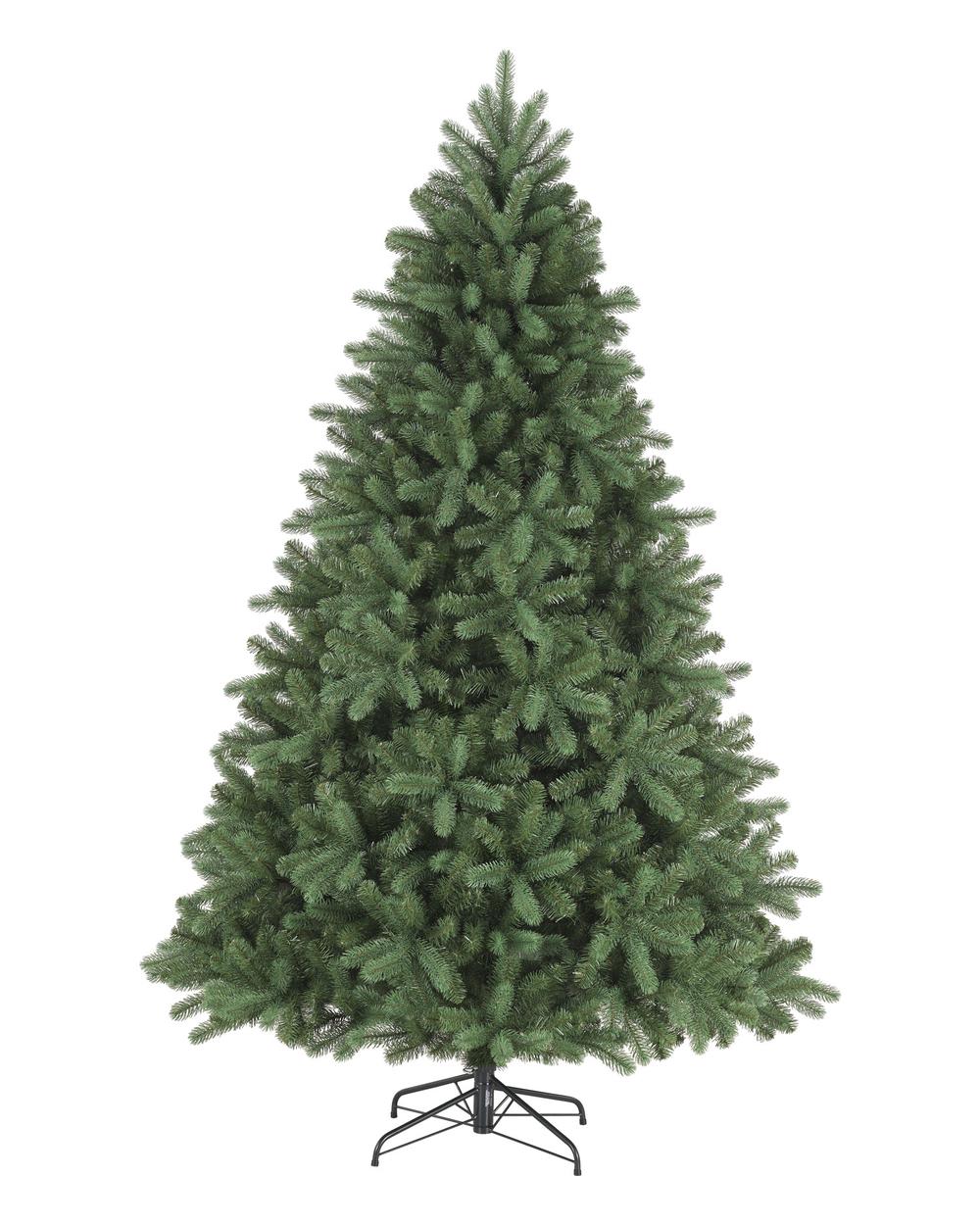 9' Unlit Royal Douglas Fir | Christmas Tree Market