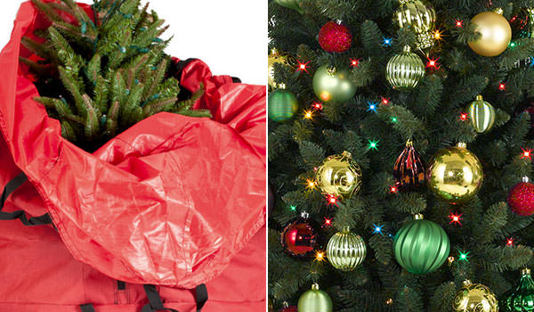 Santas-20Bag-20Upright-20Christmas-20Tree-20Storage-20Bag-Baslam-20Spruce-20Tree.jpg